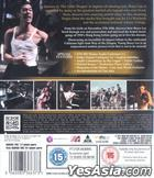 Young Bruce Lee (Blu-ray) (UK Version)