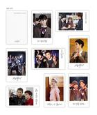 Dream High (KBS TV Drama) Photo Card Set (44pcs)