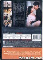 Going Out (DVD) (Hong Kong Version)