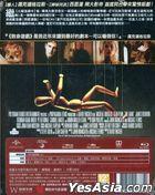 The Game (1997) (Blu-ray) (20th Anniversary Steelbook) (Taiwan Version)