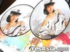 Lin Ching Hsia (Picture Disc) (Vinyl LP) (Limited Edition)