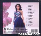 Fen Nei Best 15 (ARM SHMCD) (Limited Edition)