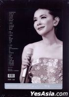 Stella Live Concert (Blu-ray) (Deluxe Edition)