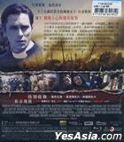 The Flowers Of War (2011) (Blu-ray) (Taiwan Version)