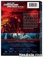 Along with the Gods: The Last 49 Days (2018) (DVD) (US Version)