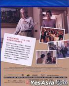 To Rome With Love (Blu-ray) (Taiwan Version)