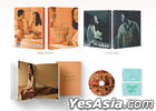 Yourself and Yours (Blu-ray) (Scanavo Full Slip Edition) (Korea Version)