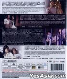 Good Take, Too! (2016) (Blu-ray) (Hong Kong Version)
