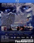 Battle For Sevastopol (2015) (Blu-ray) (Hong Kong Version)