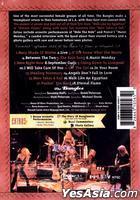 The Bangles - Return to Bangleonia: Live in Concert (DVD) (美國版)