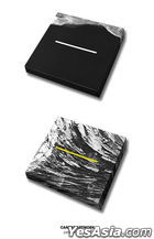 Big Bang - Made The Full Album (First Press Limited Edition) + Poster in Tube