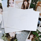 SMTOWN Pop-up Store - f(x) Mini Album Vol. 2 - Electric Shock Photo Set (10pcs)