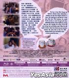 分手100次 (2014) (Blu-ray) (香港版)