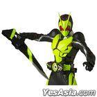 Real Action Heroes : No.785 RAH GENESIS Kamen Rider Zero-One Rising Hopper