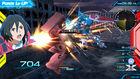 Mobile Suit Gundam EXTREME VS-FORCE (Japan Version)