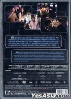 The Swindlers (2017) (DVD) (Hong Kong Version)