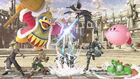 大乱斗 Smash Brothers SPECIAL (日本版)
