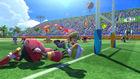Mario & Sonic AT Rio Olympics (Wii U) (Japan Version)