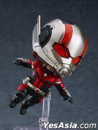 Nendoroid : Avengers: Endgame Ant-Man Endgame Ver. DX