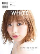 WHITE graph 001