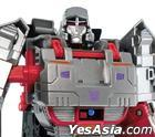 Transformer Legends : LG13 Megatron