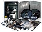 天眼跟蹤 (Blu-ray) (首批限量版) (韓國版)