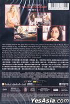You Will Meet A Tall Dark Stranger (2010) (Blu-ray) (Hong Kong Version)