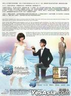 Fabulous 30, Love In The House Of Dancing Water (DVD) (English Subtitled) (Malaysia Version)