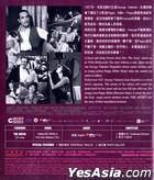 The Artist (2011) (Blu-ray) (Hong Kong Version)