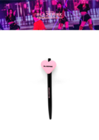 BLACKPINK In Your Area - Ball Pen
