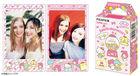 Fujifilm Instax Mini Film (Sanrio Characters) (10 Sheets per Pack)