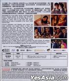 12 Golden Ducks (2015) (Blu-ray) (Hong Kong Version)