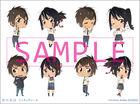 Your Name. (DVD) (Standard Edition) (English Subtitled) (Japan Version)