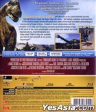 Dinosaurs: Giants of Patagonia (Blu-ray) (2D + 3D) (Hong Kong Version)