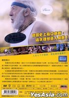 Back on Track (2013) (DVD) (Taiwan Version)
