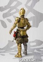 Star Wars : Meisho Movie Realization Translation Machine C-3PO