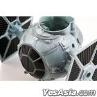 Infrared Chara Falcon Star Wars Tie Fighter (Limited)