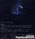 Dear Friend 2016 Hong Kong Coliseum Live (2 Blu-ray)