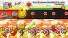 Taiko no Tatsujin Nintendo Switch Version (Japan Version)