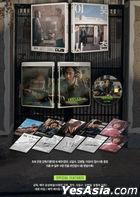 Best Friend (Blu-ray) (Korea Version)