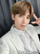 TXT : Tae Hyun & Beom Gyu Style - Troha One-touch Earring (Large)