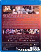 肥龍過江 (2020) (Blu-ray) (香港版)