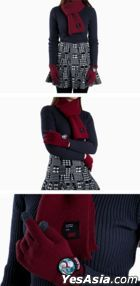 YG Box - iKON Winter Edition