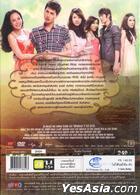 It Gets Better (DVD) (Thailand Version)