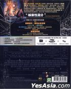 Spider-Man: Far From Home (2019) (4K Ultra HD + Blu-ray) (3-Disc Steelbook Edition) (Taiwan Version)