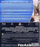 Extremely Loud & Incredibly Close (2011) (Blu-ray) (Hong Kong Version)