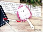 Sumikko Gurashi Mini Handy Mop (Shirokuma)