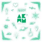Akdong Musician Debut Album - Play