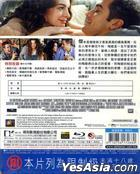 Love And Other Drugs (2010) (Blu-ray) (Taiwan Version)