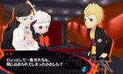 Persona Q2 New Cinema Labyrinth (3DS) (日本版)